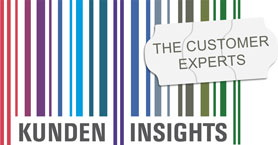 KUNDENINSIGHTS-Logo